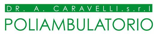 Poliambulatorio Caravelli