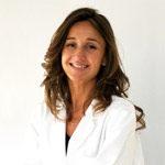 Agopuntura - Dott.ssa Nicoletta Antonini