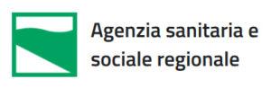 Accreditamento Istituzionale Regione Emilia Romagna numero 12315