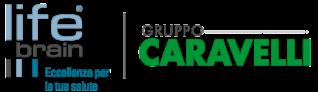 Laboratori Gruppo Caravelli Bologna